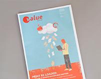Value Journal