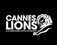 Cannes Young Lions '13