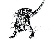Raptor - raptorization
