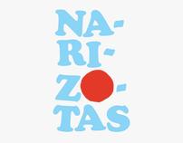 Narizotas