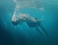 #Underwater#