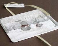 Whimsy Whimsical Paper Goods 2010
