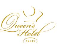 Queen's Hotel | 2006