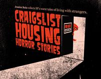 Craigslist Horror Stories