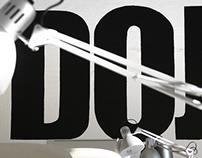 Corporate Identity / DOJO