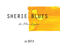 Sherie Blues 2013