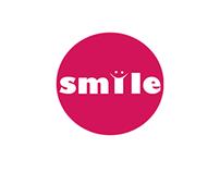 SMILE  design competition