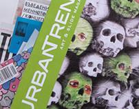 UrbanTrend
