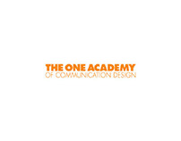 The One Academy