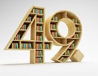 49th Week of Libraries