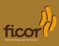 FICOR / Feria Internacional del Corcho