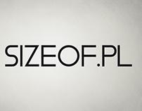 Sizeof.pl