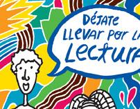 XIV Feria Internacional del Libro Santo Domingo 2011