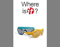Where is it ? n°5