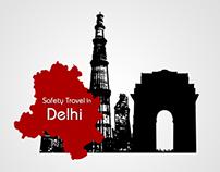 """Warning  its """"Delhi"""""""