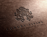 Luxury Living Group Ltd.