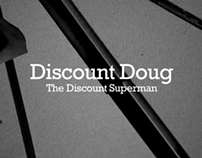 Discount Doug - Short Documentary