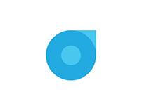 Twitter Logo Proposal