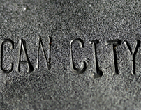 Can City