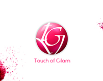 Touch of Glam Makeovers