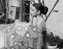 Kathmandu Boutique Fashion