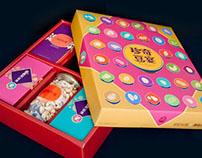 Fullfood Gift Packaging