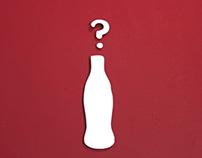 Coca-Cola Stop Motion