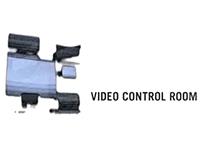 videoCTRLroom   VIDEOINSTALLATION   2010