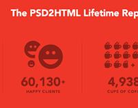 PSD2HTML.com