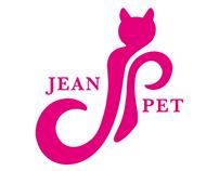 LOGO - PACK (Ambipet - Jean Pet)