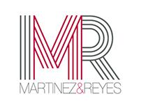 M&R   Diseño y Web