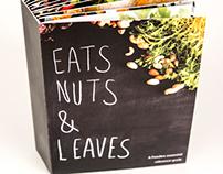 Eats, Nuts & Leaves