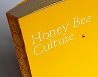 Honey Bee Culture