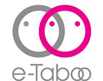 e-Taboo