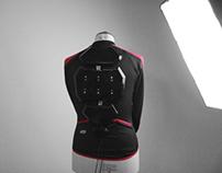 Prescient - Rio Tinto Sports Innovation - Sydney 2013