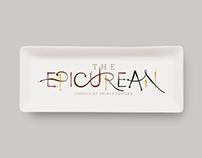 The Epicurean