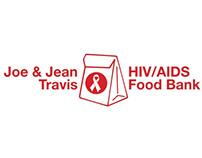 Joe & Jean Travis