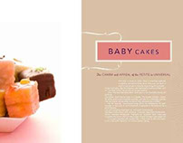 heavenly cakes by rosie levy beranbaum