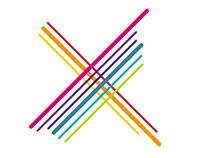 LifeXperience { logo }