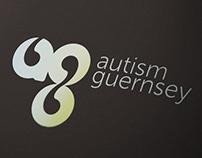 Autism Guernsey