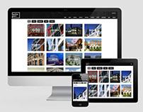 Karlin Port - Official website