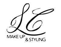 LC Makeup & Styling