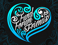 Fund Forum Friends