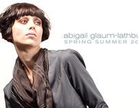 Abigail Glaum-Lathbury