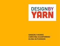 Design By Yarn
