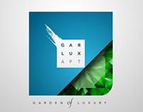 Garden of Luxury