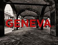 Geneva SoundTeather