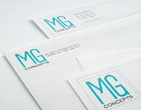 MG Concepts