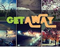 GetAway Magazine