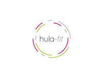 Hula-Fit